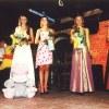 Wybory Miss Biskupca 2002
