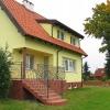 Agroturystyka Orła Cień - dom