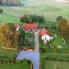 Agroturystyka Warmia i Mazury - Orła Cień