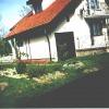 Agroturystyka Lutry - dom