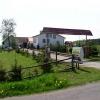 Agroturystyka, Mazury