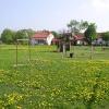 Agroturystyka, dzieci