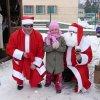 I Warmiński Jarmark Świąteczny Cittaslow