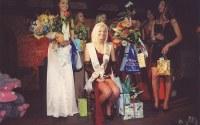 Miss Biskupca 2002