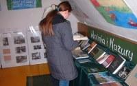 Biblioteka Pedagogiczna w Biskupcu