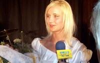 Miss Biskupca 2003