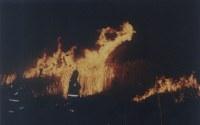 Ochotnicza Straż Pożarna w Biskupcu