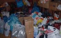 Pomoc z Olsztyna dla SP3