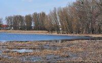 Jezioro Kraks