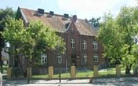 Katolickie Gimnazjum Społeczne w Biskupcu będzie miało szkołę partnerską