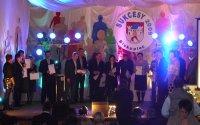 Biskupieckie Sukcesy 2009 wręczone