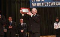 trener, Jerzy Kowalski