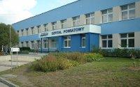Unijne pieniądze na informatyzację szpitala