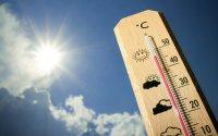 Czy słońce może być niebezpieczne?