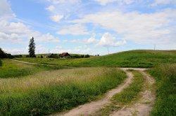 7 cudów natury, 7 cudów kultury - Gmina Biskupiec