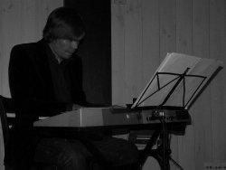 Koncert Jarosława Wasika i Marcina Partyki