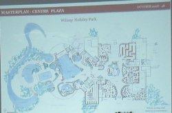 """Prezentacja projektu """"Wilimy Park"""""""
