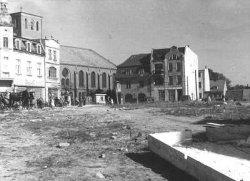 Apteka w Biskupcu