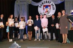 biskupczanie, sukcesy 2011