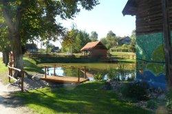 Czysta i piękna zagroda – estetyczna wieś
